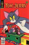 Tom and Jerry #316 comic books for sale
