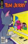 Tom and Jerry #319 Comic Books - Covers, Scans, Photos  in Tom and Jerry Comic Books - Covers, Scans, Gallery