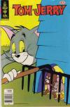 Tom and Jerry #320 Comic Books - Covers, Scans, Photos  in Tom and Jerry Comic Books - Covers, Scans, Gallery