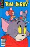 Tom and Jerry #327 Comic Books - Covers, Scans, Photos  in Tom and Jerry Comic Books - Covers, Scans, Gallery