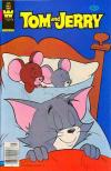 Tom and Jerry #330 Comic Books - Covers, Scans, Photos  in Tom and Jerry Comic Books - Covers, Scans, Gallery