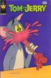 Tom and Jerry #331 Comic Books - Covers, Scans, Photos  in Tom and Jerry Comic Books - Covers, Scans, Gallery