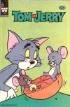 Tom and Jerry #339 Comic Books - Covers, Scans, Photos  in Tom and Jerry Comic Books - Covers, Scans, Gallery