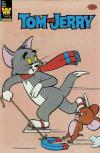 Tom and Jerry #340 Comic Books - Covers, Scans, Photos  in Tom and Jerry Comic Books - Covers, Scans, Gallery