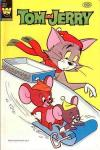 Tom and Jerry #341 Comic Books - Covers, Scans, Photos  in Tom and Jerry Comic Books - Covers, Scans, Gallery