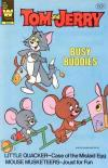 Tom and Jerry #342 comic books for sale