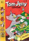 Tom and Jerry #90 Comic Books - Covers, Scans, Photos  in Tom and Jerry Comic Books - Covers, Scans, Gallery