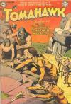Tomahawk #15 Comic Books - Covers, Scans, Photos  in Tomahawk Comic Books - Covers, Scans, Gallery