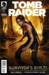 Tomb Raider Comic Books. Tomb Raider Comics.