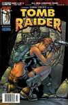 Tomb Raider: The Series #22 comic books - cover scans photos Tomb Raider: The Series #22 comic books - covers, picture gallery
