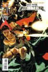 Tomb Raider: The Series #48 Comic Books - Covers, Scans, Photos  in Tomb Raider: The Series Comic Books - Covers, Scans, Gallery