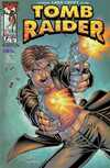 Tomb Raider: The Series #7 comic books for sale