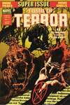 Tomb of Terror Comic Books. Tomb of Terror Comics.