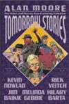 Tomorrow Stories - Hardcover comic books