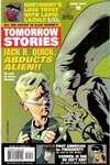 Tomorrow Stories #10 comic books for sale