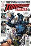 Tomorrow Stories #11 comic books for sale