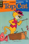 Top Cat #23 comic books for sale