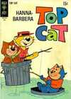 Top Cat #26 comic books for sale