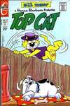 Top Cat #19 Comic Books - Covers, Scans, Photos  in Top Cat Comic Books - Covers, Scans, Gallery