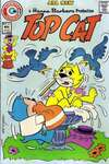 Top Cat #20 Comic Books - Covers, Scans, Photos  in Top Cat Comic Books - Covers, Scans, Gallery