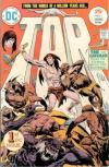 Tor #1 cheap bargain discounted comic books Tor #1 comic books