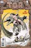 Tor #1 Comic Books - Covers, Scans, Photos  in Tor Comic Books - Covers, Scans, Gallery