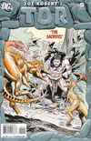 Tor #5 Comic Books - Covers, Scans, Photos  in Tor Comic Books - Covers, Scans, Gallery