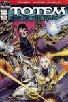 Totem: Sign of the Wardog #1 Comic Books - Covers, Scans, Photos  in Totem: Sign of the Wardog Comic Books - Covers, Scans, Gallery