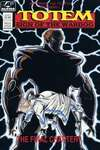 Totem: Sign of the Wardog #2 Comic Books - Covers, Scans, Photos  in Totem: Sign of the Wardog Comic Books - Covers, Scans, Gallery