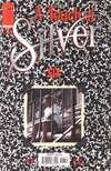 Touch of Silver #6 comic books - cover scans photos Touch of Silver #6 comic books - covers, picture gallery