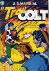 Trail Colt #2 Comic Books - Covers, Scans, Photos  in Trail Colt Comic Books - Covers, Scans, Gallery