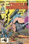 Transformers #13 Comic Books - Covers, Scans, Photos  in Transformers Comic Books - Covers, Scans, Gallery