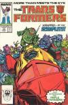 Transformers #29 Comic Books - Covers, Scans, Photos  in Transformers Comic Books - Covers, Scans, Gallery