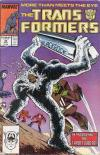 Transformers #30 comic books - cover scans photos Transformers #30 comic books - covers, picture gallery