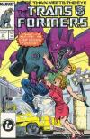 Transformers #31 Comic Books - Covers, Scans, Photos  in Transformers Comic Books - Covers, Scans, Gallery