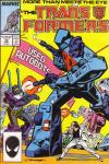 Transformers #32 comic books for sale