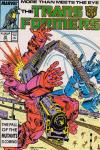 Transformers #35 comic books for sale