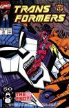 Transformers #75 Comic Books - Covers, Scans, Photos  in Transformers Comic Books - Covers, Scans, Gallery