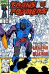 Transformers #78 Comic Books - Covers, Scans, Photos  in Transformers Comic Books - Covers, Scans, Gallery