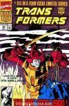 Transformers #80 Comic Books - Covers, Scans, Photos  in Transformers Comic Books - Covers, Scans, Gallery