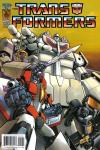 Transformers #0 comic books - cover scans photos Transformers #0 comic books - covers, picture gallery