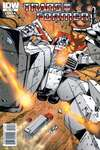 Transformers #10 Comic Books - Covers, Scans, Photos  in Transformers Comic Books - Covers, Scans, Gallery