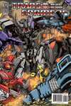Transformers #6 comic books - cover scans photos Transformers #6 comic books - covers, picture gallery