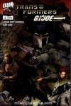 Transformers/G.I. Joe # comic book complete sets Transformers/G.I. Joe # comic books