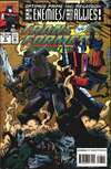 Transformers: Generation 2 #8 Comic Books - Covers, Scans, Photos  in Transformers: Generation 2 Comic Books - Covers, Scans, Gallery