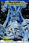 Transformers: Generations #6 Comic Books - Covers, Scans, Photos  in Transformers: Generations Comic Books - Covers, Scans, Gallery