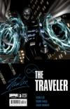 Traveler #3 comic books for sale