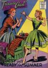Treasure Chest: Volume 12 #17 cheap bargain discounted comic books Treasure Chest: Volume 12 #17 comic books