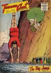 Treasure Chest: Volume 13 #13 cheap bargain discounted comic books Treasure Chest: Volume 13 #13 comic books