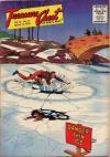 Treasure Chest: Volume 13 #14 cheap bargain discounted comic books Treasure Chest: Volume 13 #14 comic books